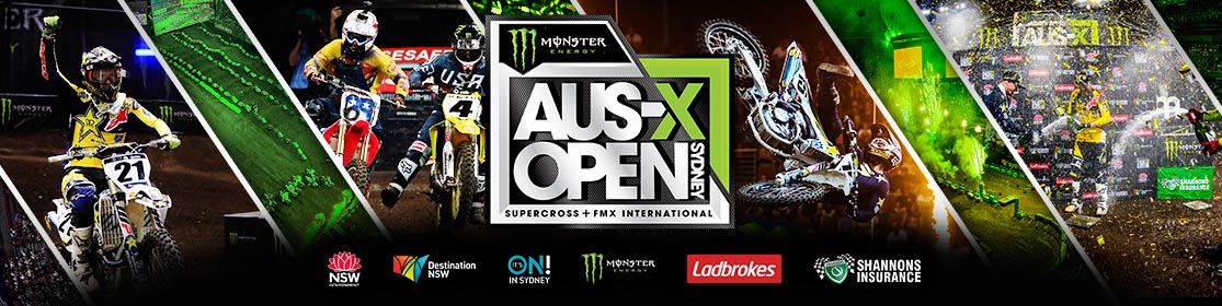MONSTER ENERGY AUS-X BANNER 1115x280 AME SITE (POST EVENT)