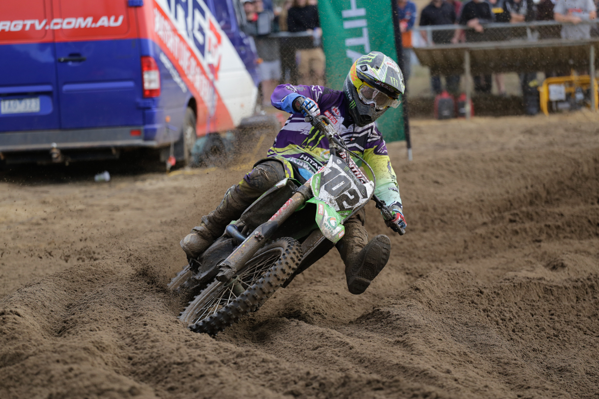 MX1-102-Matt_Moss-perth-R5-2-2