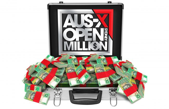 AME-15-AUS-X-OPEN-ID-MILLION-FA 2 copy 1
