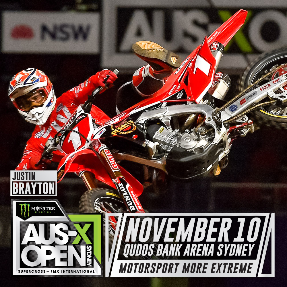 JUSIN_BRAYTON_ANNOUNCEMENT_SOCIAL_AUSX_OPEN_2018
