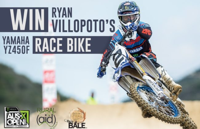 Villopoto-Bike-Giveaway-Rural-Aid