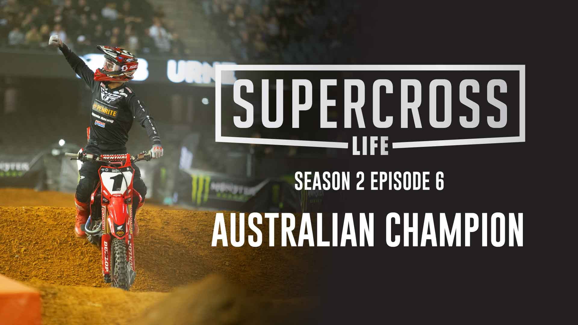 Supercross-Life-S2E3-Youtube-Thumnail_EDM